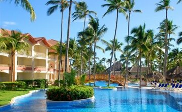 MAJESTIC COLONIAL PUNTA CANA 50